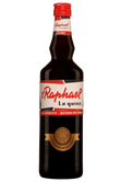 St-Raphaël Le Quina Rouge Image