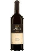 Azelia San Rocco Barolo Image
