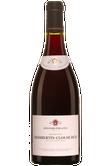 Bouchard Père & Fils Chambertin-Clos-de-Bèze Grand Cru Image