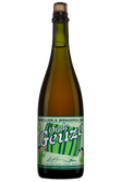 Mikkeller Boon Oude Geuze Vermouth Image