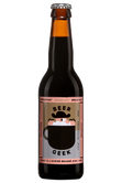 Mikkeller Beer Geek Breakfast Stout Image