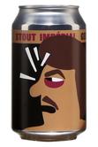 Mikkeller George Imperial Stout Image