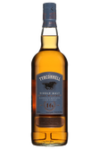 The Tyrconnell  Aged 16 Years Oloroso & Moscatel Cask Finish Image