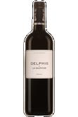 Delphis de la Dauphine Fronsac Image
