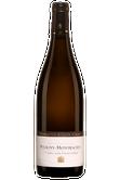 Domaine Alain Chavy Puligny-Montrachet Premier Cru Les Folatières Image