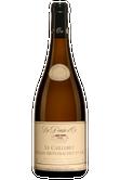 Domaine de la Pousse D'Or Puligny-Montrachet Premier Cru Le Cailleret Image