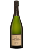 Agrapart Avizoise Grand Cru Image