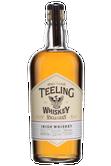 Teeling Whiskey Single Grain Irish Whisky Image
