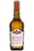 Christian Drouin Calvados Sélection Image