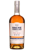 Bache-Gabrielsen Tre Kors Image
