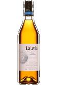 Comte de Lauvia Image