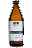 Union Libre Cocktail au Cidre Houblonné Pétillant Image