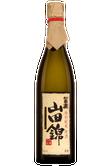 Hakushika Tokubetsu Junmai Yamadanishiki Genshu Image