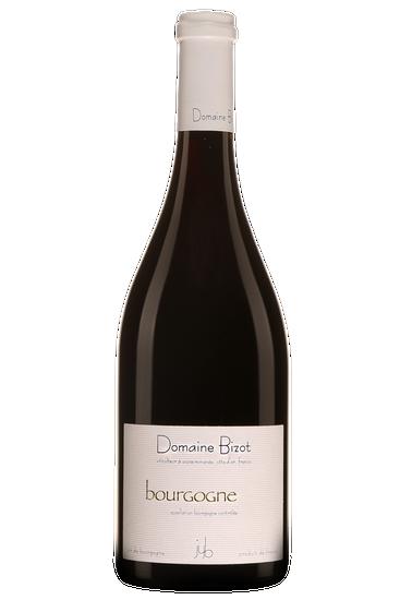 Domaine Bizot Bourgogne