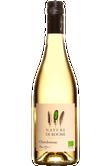 Nature de Roubié Chardonnay Pays d'Oc