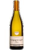 Vignerons de Buxy Bourgogne Aligoté Silex Image