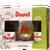 Coffret Cadeau Duvel et Duvel Tripel Hop + 1 Verre