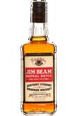 Jim Beam Repeal Batch Image
