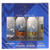 Coffret Cadeau Grey Goose Collection Extraordinaire (4x50 ml)