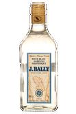J.Bally Image