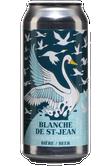 Lagabière Blanche de Saint-Jean Image