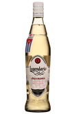 Ron Legendario Anejo Blanco Image