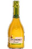 J.P. Chenet Fashion Ananas Image