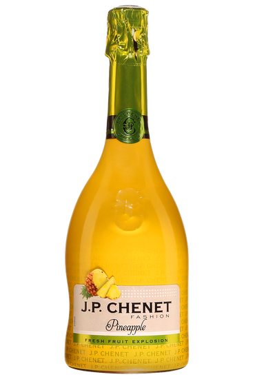 J.P. Chenet Fashion Ananas