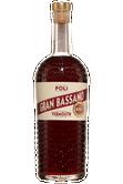 Poli Gran Bassano Rosso Image