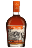 Emperor Mauritian Rum Royal Spiced Image