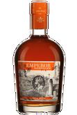 Emperor Mauritian Rum Royal Spiced