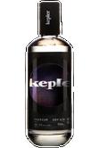 Kepler Image