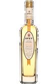 Spey Fumare Smoky and Peaty Speyside Single Malt Scotch Whisky Image