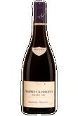 Domaine Frédéric Magnien Charmes-Chambertin Grand Cru Image