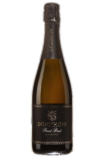 Donnhoff Pinot noir Nahe