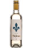 Distillerie Fils du Roy #StJean Image