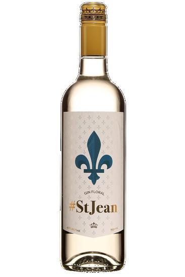Distillerie Fils du Roy #StJean