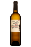 Fio Wine Ratzelhaft Riesling Image