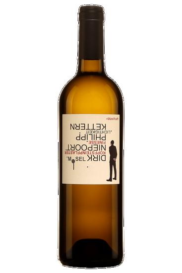 Fio Wine Ratzelhaft Riesling