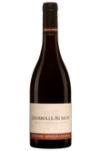 Domaine Arnoux Lachaux Chambolle-Misigny Image