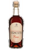 Nunquam Vermouth Rosso Image