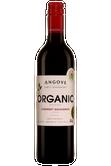 Angove Organic South Australia Image