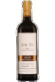 Bodegas Benjamin de Rothschild & Vega Sicilia Macan Rioja Image