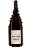 Guy Breton Vieilles Vignes Morgon Image