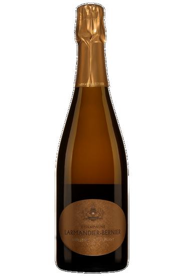 Larmandier-Bernier Vieille Vigne du Levant Extra Brut