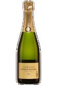 Champagne Nominé-Renard Brut Image