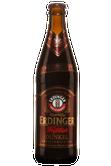 Erdinger Dunkel Weissbier Image