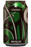 Magic Rock Cannonball IPA Image