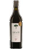 Château Clou du Pin Cuvée Premium Bordeaux Supérieur Image
