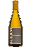 Ca' del Bosco Chardonnay Curtefranca Image